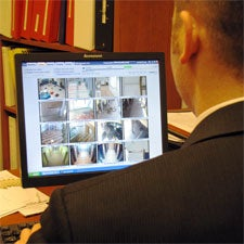 Look Sharp: Video Search Engine Helps Monitor Criminals, Employees and Consumers Alike