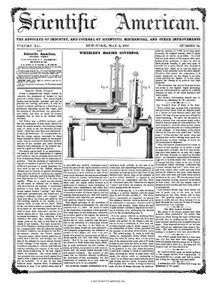 May 02, 1857