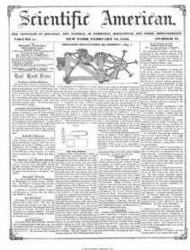 February 16, 1850