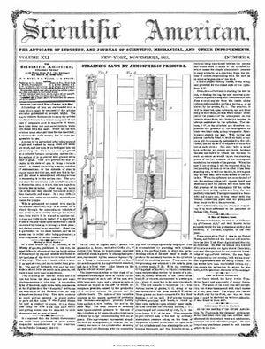 November 03, 1855