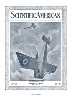January 09, 1915