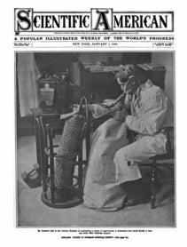 January 01, 1910