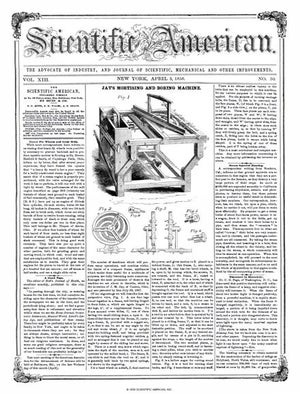 April 03, 1858