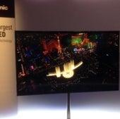ULTRA HDTV: