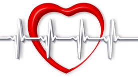 Why Heart-Related Deaths Spike around Holidays