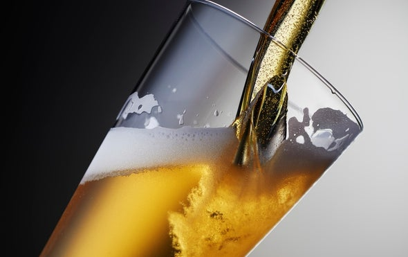 Alcohol Consumption Increases Risk of Breast and Other Cancers, Doctors Say