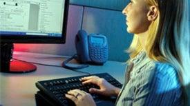 Wiretaps through Software Hacks to Get Legal Scrutiny