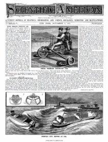 November 03, 1883