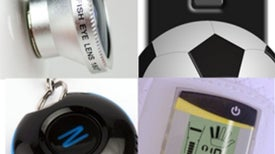 <i>SciAm</i>'s 2010 Gadget Guide: 10 Gizmos Taking Digital Learning and Entertainment to the Next Level [Slide Show]