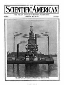 July 19, 1913