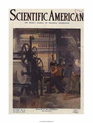 October 04, 1913