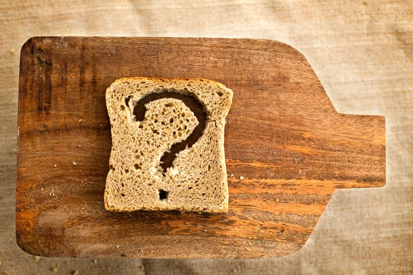 Can a Gluten Free Diet Help with Thyroid Disease?