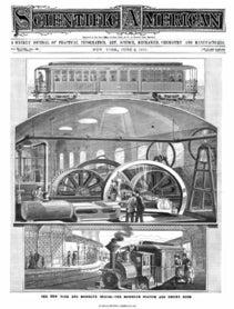 June 02, 1883