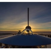 Science in Action: Atmospheric Research Observatory