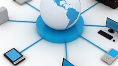 Facts about the Web's Creation