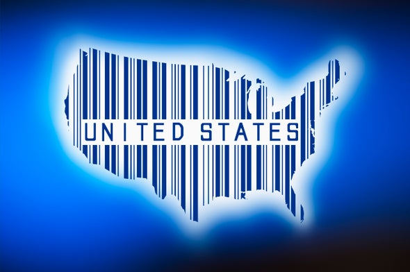The U.S. Needs a National Data Service