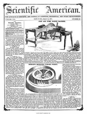 May 16, 1857