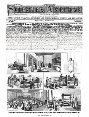June 26, 1880