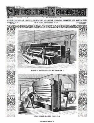 September 08, 1877