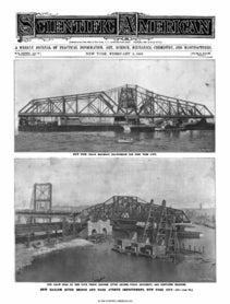 February 08, 1896