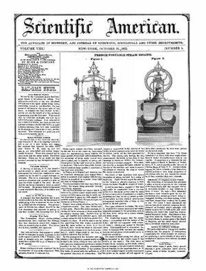 October 16, 1852