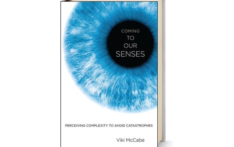 <em>MIND</em> Reviews: <em>Coming to Our Senses</em>