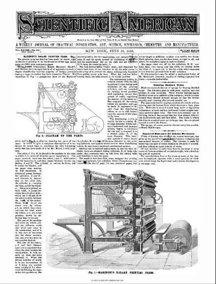 June 23, 1883