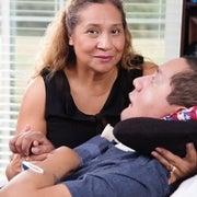 The Caregiver's Conundrum