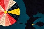 Brain Scans May Predict Optimal Mental Health Treatments