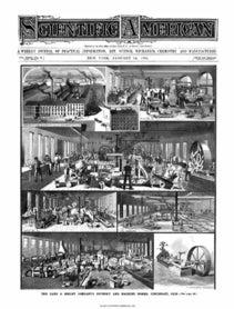 January 14, 1882