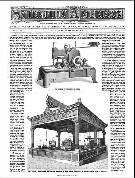October 14, 1893