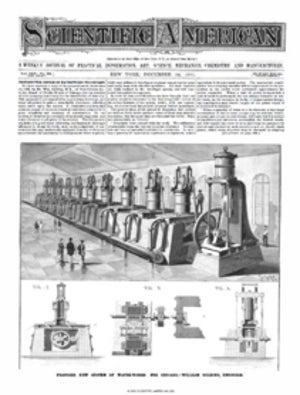 December 24, 1881