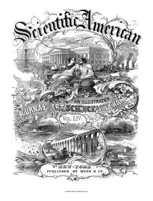 January 02, 1886