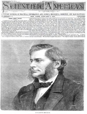 January 01, 1871
