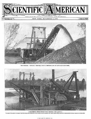 November 08, 1902