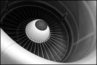 For Low-Emission Planes, Try Superconductivity