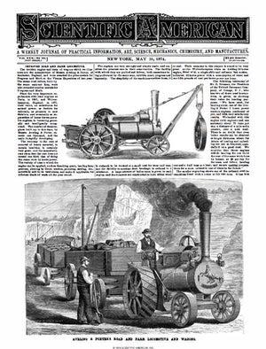 May 30, 1874