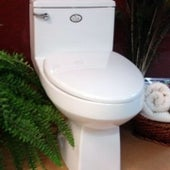 "<a href=""http://www.odorlesstoilets.com/index.html"">Smith Innovations, Inc.'s VIP toilet</a>:"