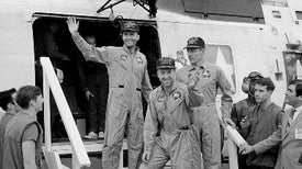 Apollo 13 at 50 Years: Looking Back at the Mission's Lost Lunar Science