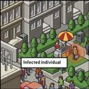 If Smallpox Strikes Portland ...