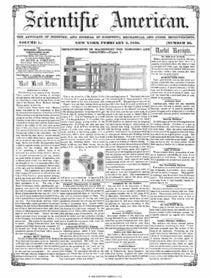 November 16, 1861