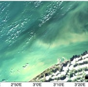 Satellites Could Help Discover Modern and Ancient Shipwrecks