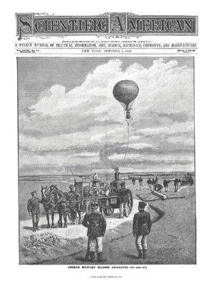 October 01, 1892