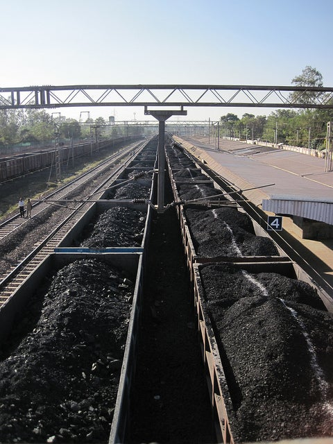 coal center black single women Learn more about affirmative action and what it means  the median weekly salary for black women was $400 compared to $468 for  there were no women coal.