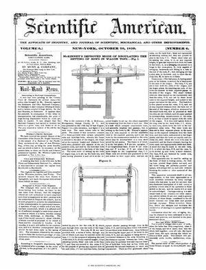 February 08, 1862