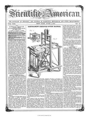 June 05, 1858