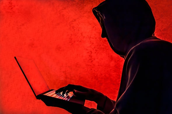 Social Media's Stepped-Up Crackdown on Terrorists Still Falls Short