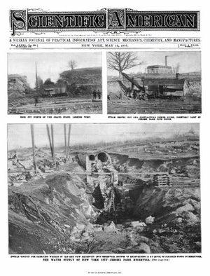 May 15, 1897