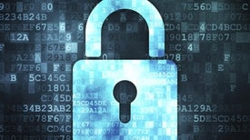 Cryptographers Brace for Quantum Revolution