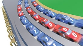 Racetrack Memory: The Future Third Dimension of Data Storage